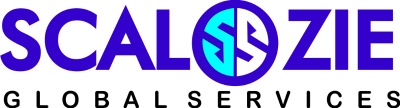 SCALOZIE GLOBAL SERVICES