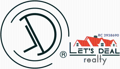 Let's Deal Realty