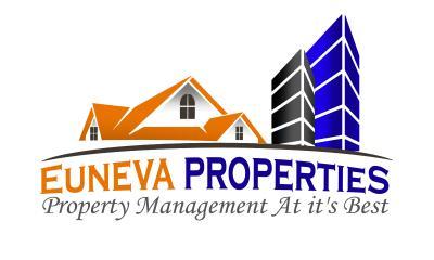 Euneva Properties