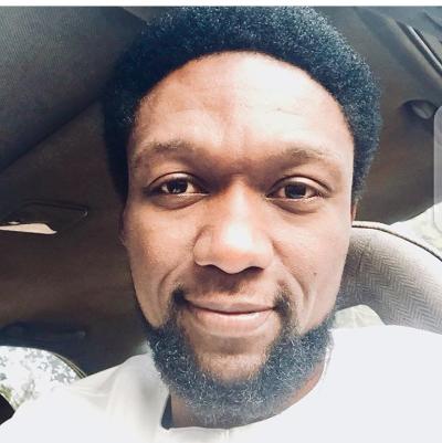 Oladele Michael Osunbote
