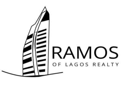 Ramos of Lagos Realty