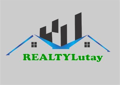 REALTY Lutay