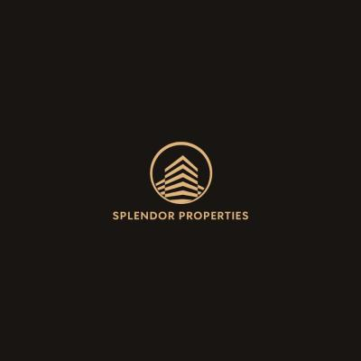 Splendor properties