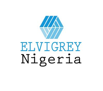Elvigrey investments & Tours