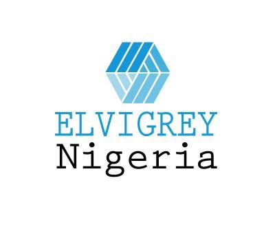 Elvigrey Nigeria