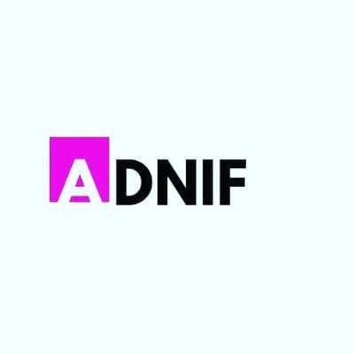 Adedayo A. Anifowose