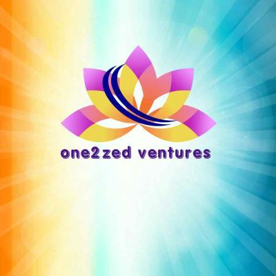 One2zed  ventures