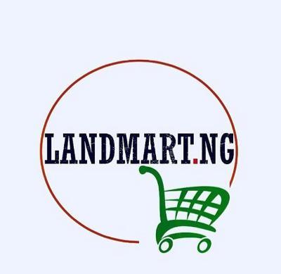 Land Mart