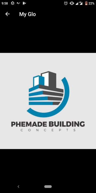 Phemade building concepts