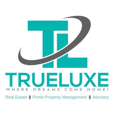 Trueluxe Homes