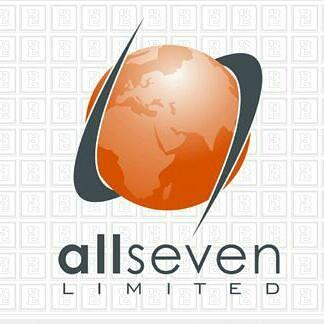 Allseven Real Estate Investment Limited