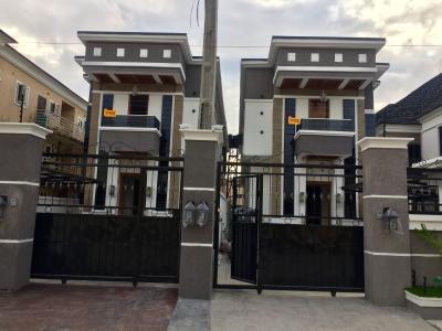 Beta Property Real Estate Investment Ltd