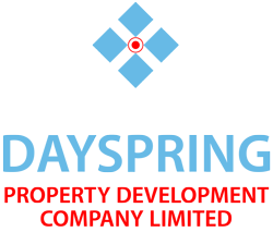Dayspring Property Development Company