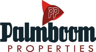 Palmboom Properties