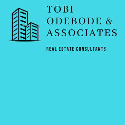 TOBI ODEBODE AND ASSOCIATES