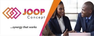 Joop Concept