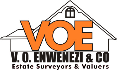 V.O Enwenezi and co