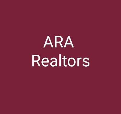 ARA REALTORS