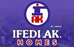 Ifedi Ak. Nigeria Ltd