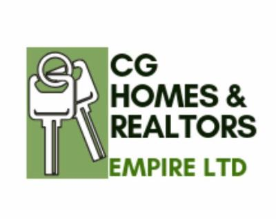 CG Homes And Realtors Empire Ltd
