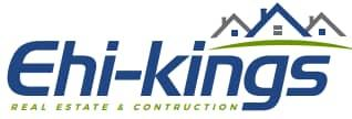 Ehi-Kings real estate and construction company
