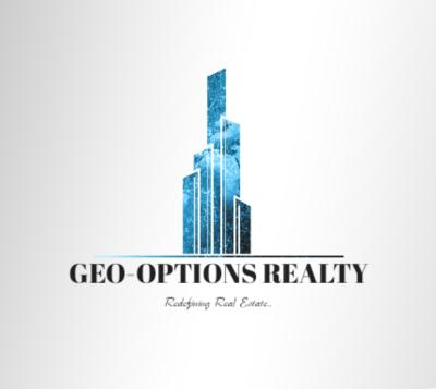 Geo-Options Realty