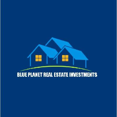 Blue Planet Real Estate Investments