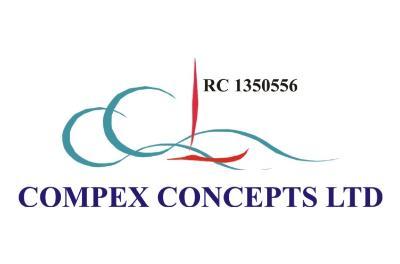 Compex Concepts Ltd