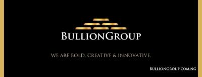 Bullion group