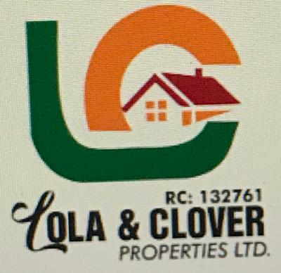 LOLA & CLOVER LTD