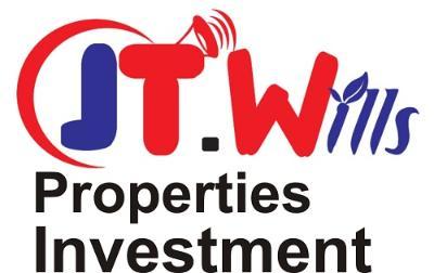 JT.wills Properties