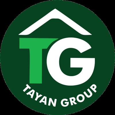 Tayan Group