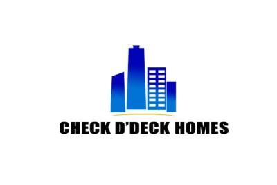 Check D'Deck Homes