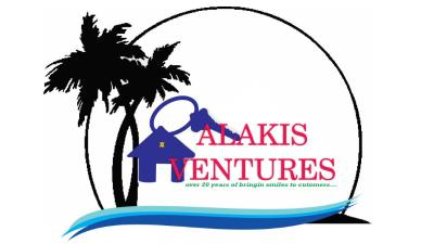 Alakis Ventures