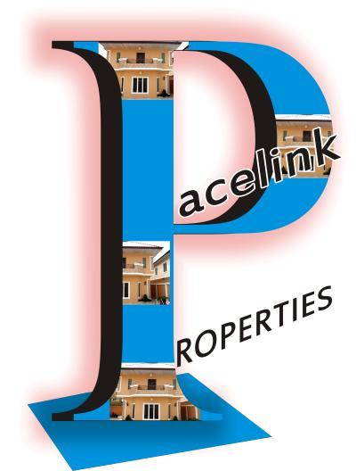 Pacelink properties