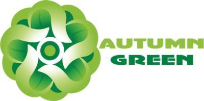 AUTUMN GREEN LTD