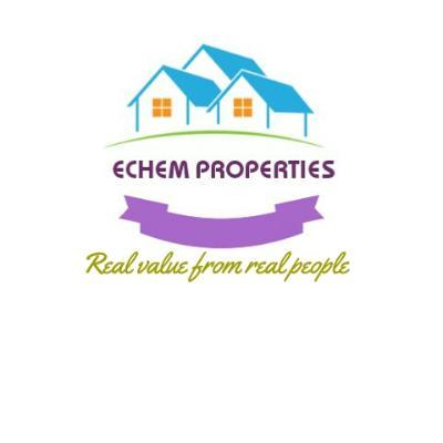 Echem properties