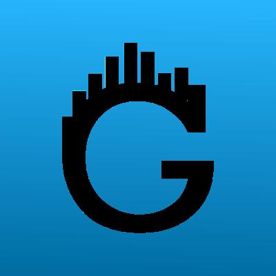 Grandeur City Realtors