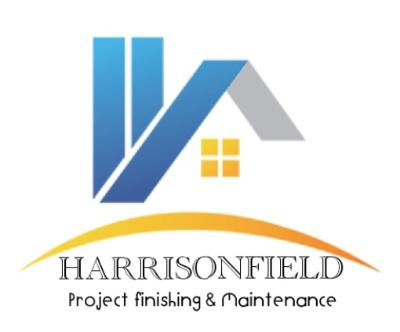 Harrisonfield services