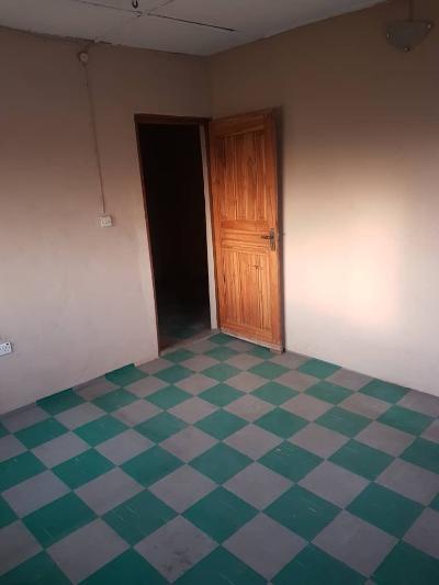 Afolabi Properties