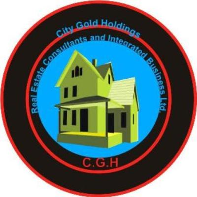 CITYGOLD INTEGRATED BUSINESS LIMITED PROPERTY MANAGER & CONSULTANTS.