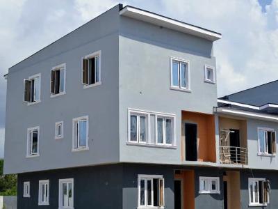 Emmarisley properties