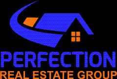 Perfection Estates
