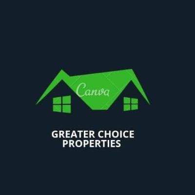 Greater choice Properties