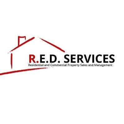 R.E.D SERVICES