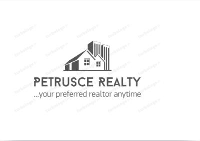 Petrusce Realty
