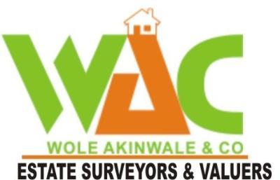 Wole Akinwale & Company