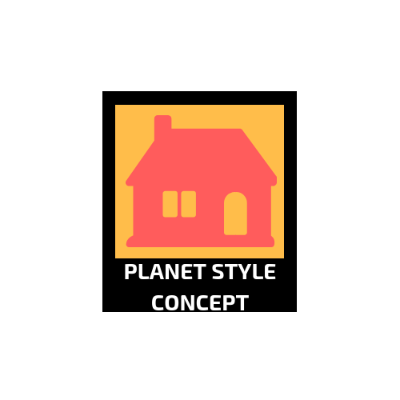 Planet Style Concept