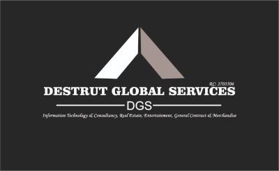 Destrut Global Services