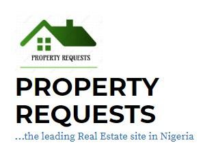 PROPERTY REQUESTS